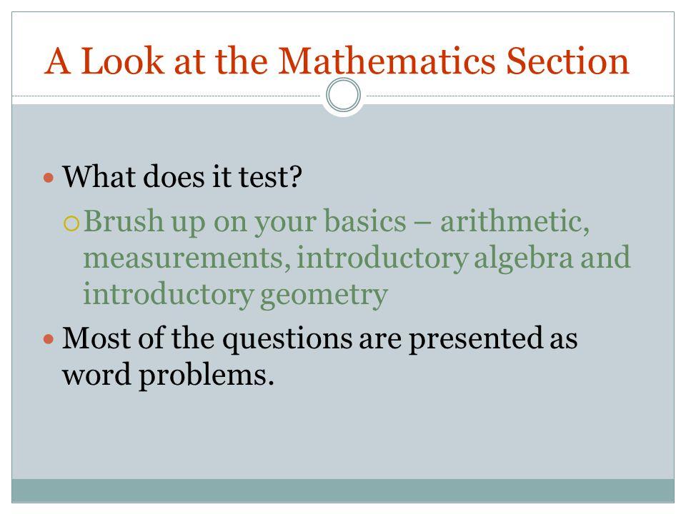 CBEST California Basic Educational Skills Test - ppt video online ...