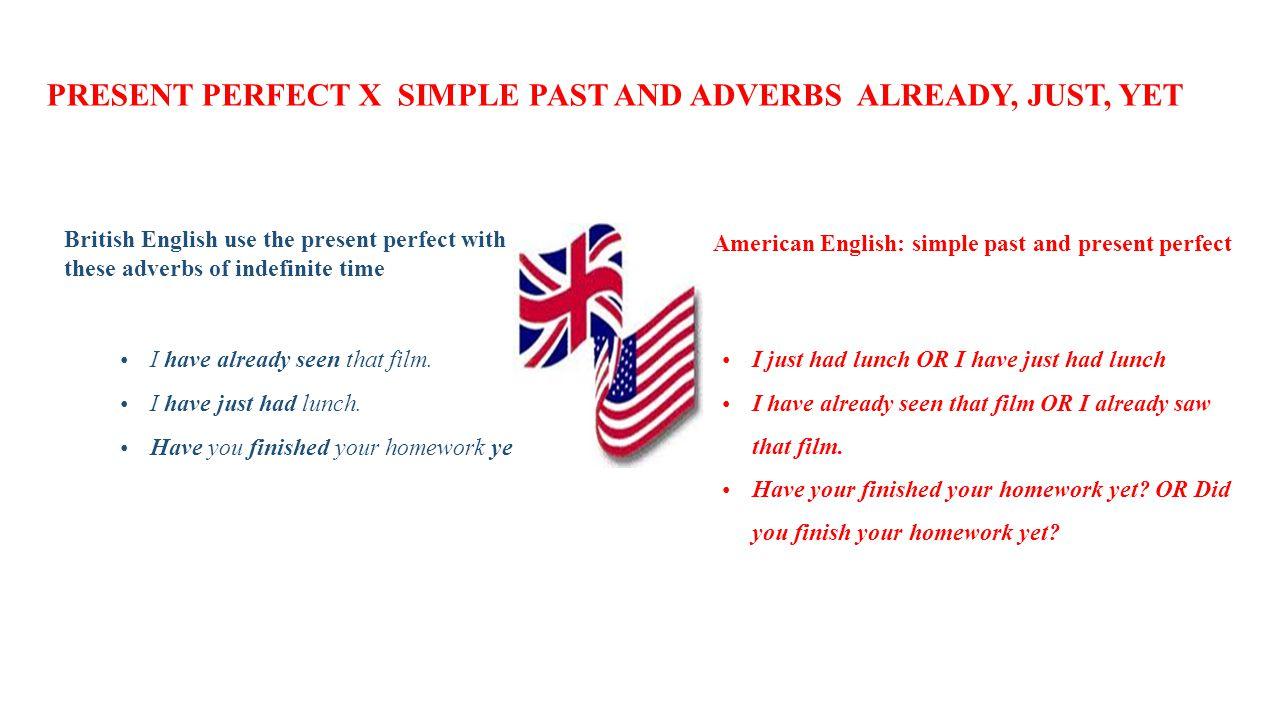 Esl persuasive essay writer services usa