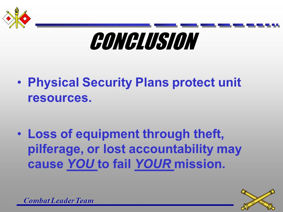 physics conclusion -- created using powtoon -- free sign up at   -- create animated videos and animated presentations for free powtoon is a.