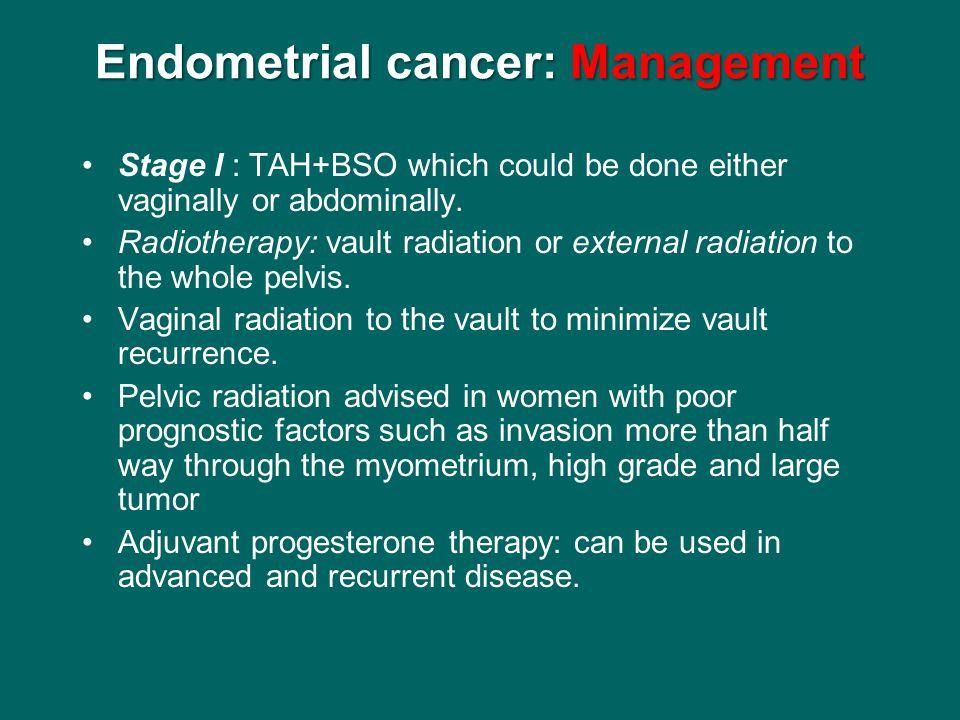 Confruntarea cu recidiva cancerului