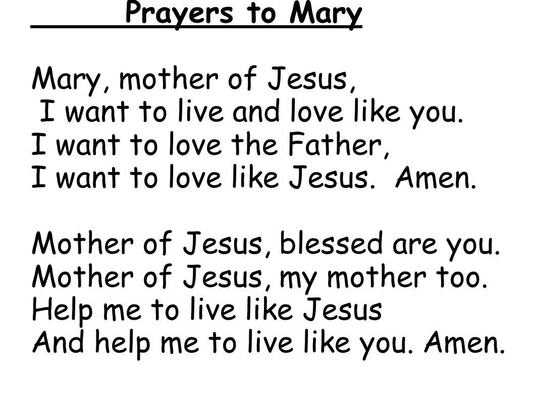 Abundance Prayer Father, Son and Holy Spirit, I adore you, I