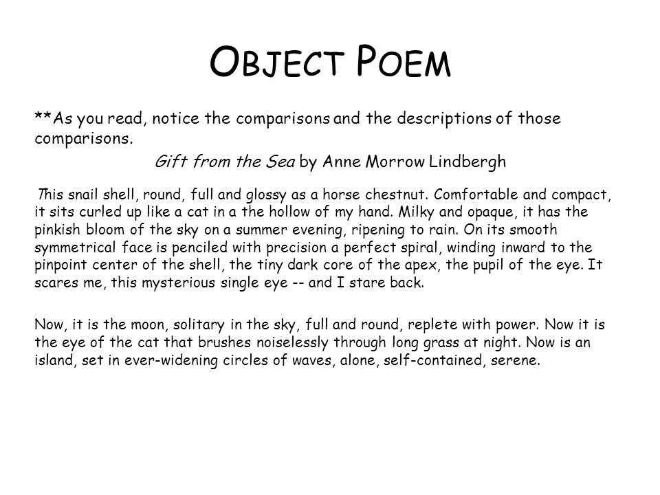 anne morrow lindbergh gift from the sea pdf