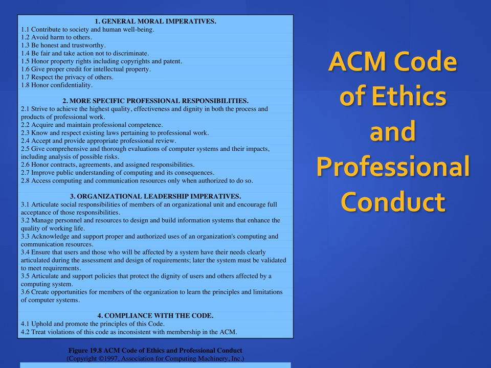 Armoured Vehicles Latin America ⁓ These Acm's Code Of Ethics And