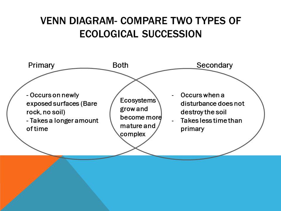 4 venn diagram-