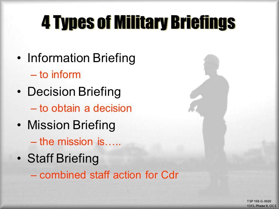 Army information brief template erieairfair.