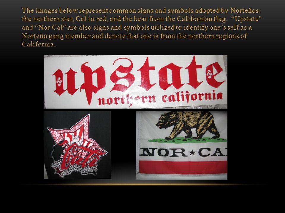 Santa Cruz Norteo Clothing Trends Ppt Video Online Download