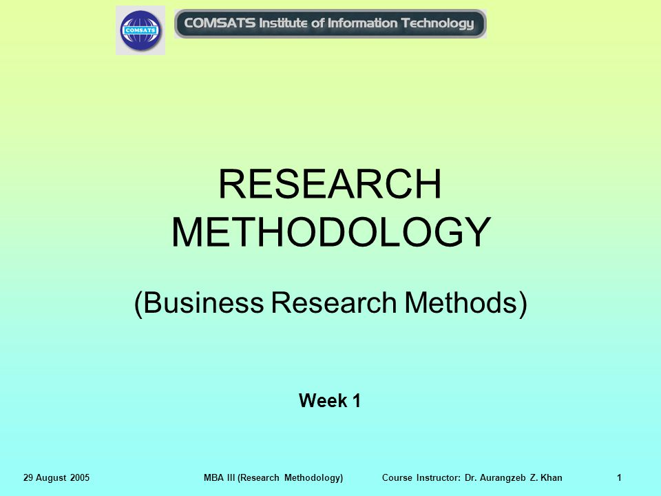 research method for business essay Research needs scrupulous arrangement and thorough study by the researcher further, literature review chapter and objectives of the research it is important to map out what apt route of research should be taken.