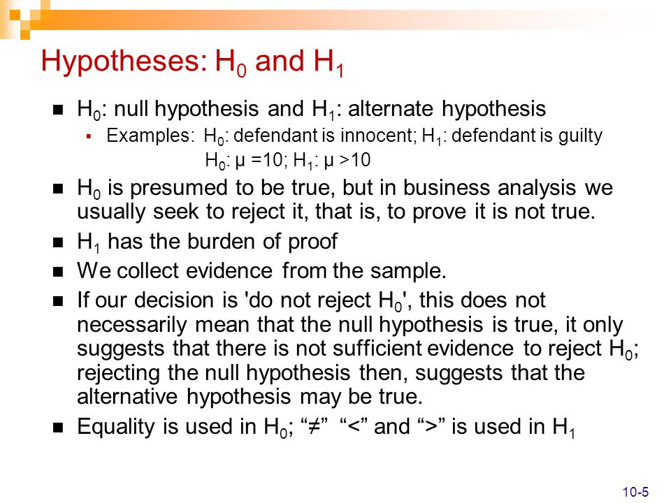 Research methods examples methodology example funf pandroid co.