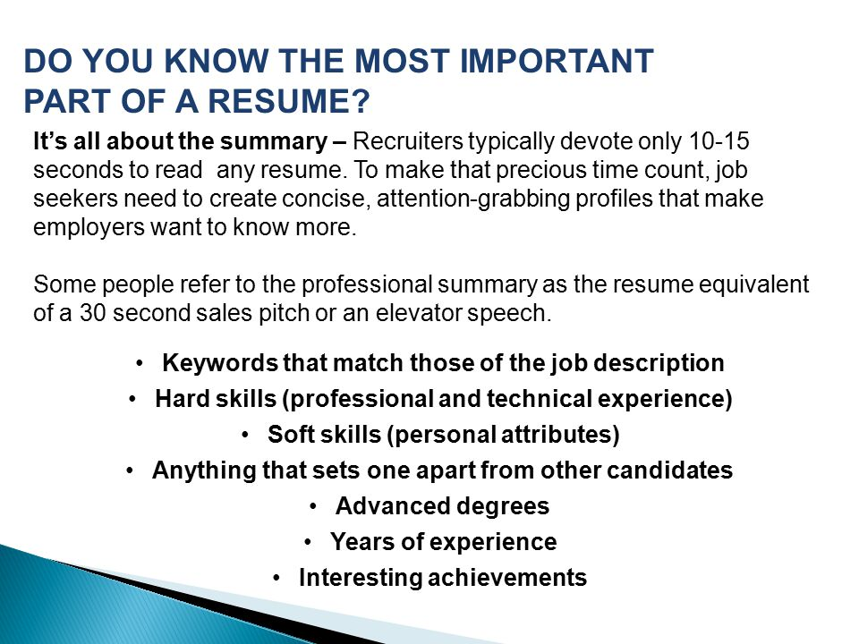 Strategies On Achieving Reemployment Ppt Download