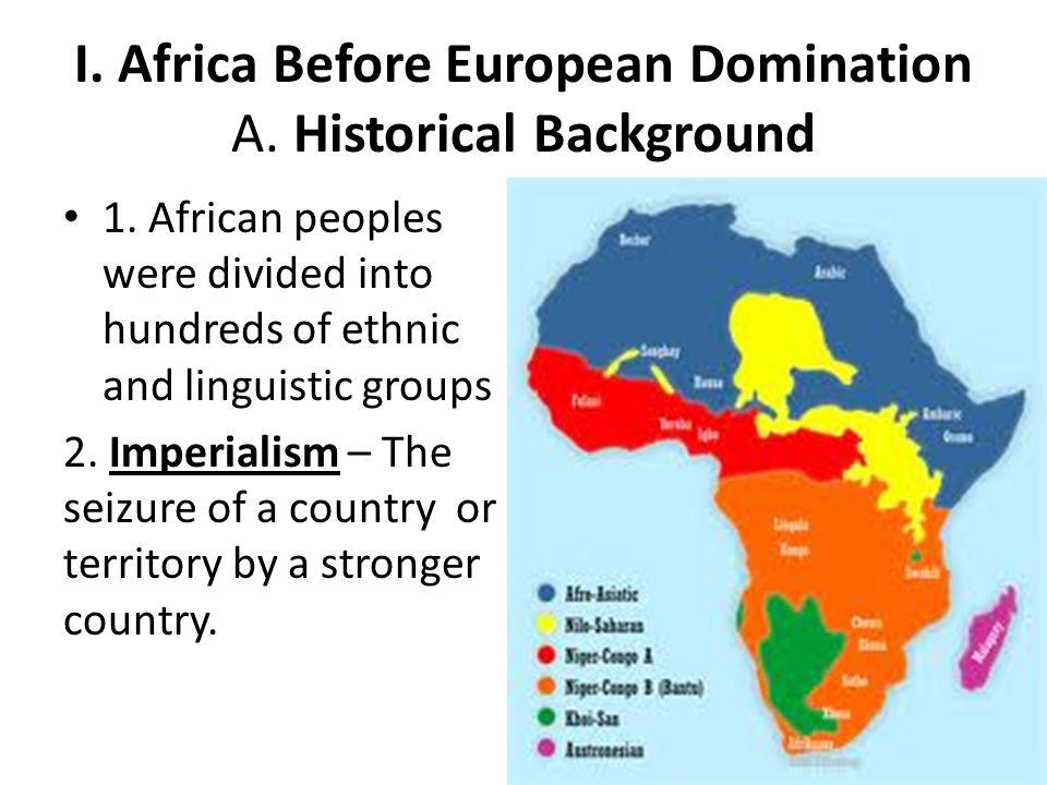 European domination in africa, soft hands handjob cum