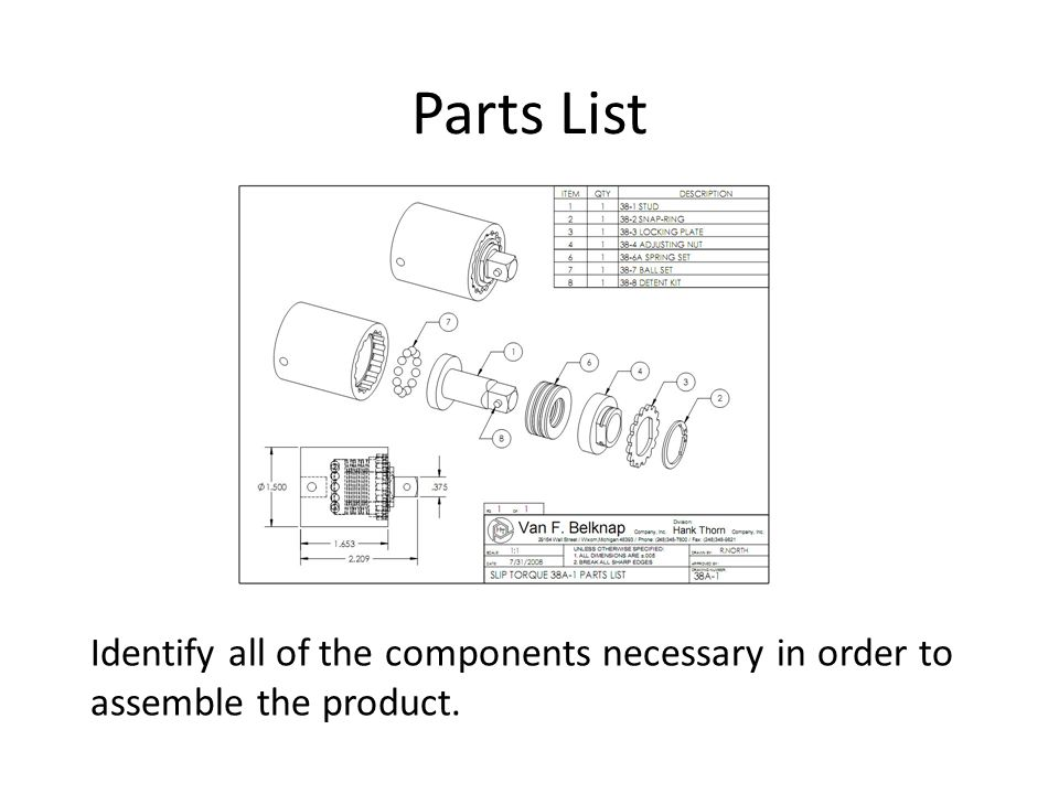 engineering drawings measurements ppt video online download rh slideplayer com