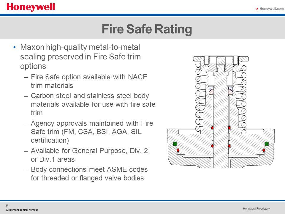 maxon series pneumatic safety shut off valve maxon pscheck partial rh slideplayer com Solenoid Wiring Diagram Maxon Liftgate Toggle Wiring-Diagram