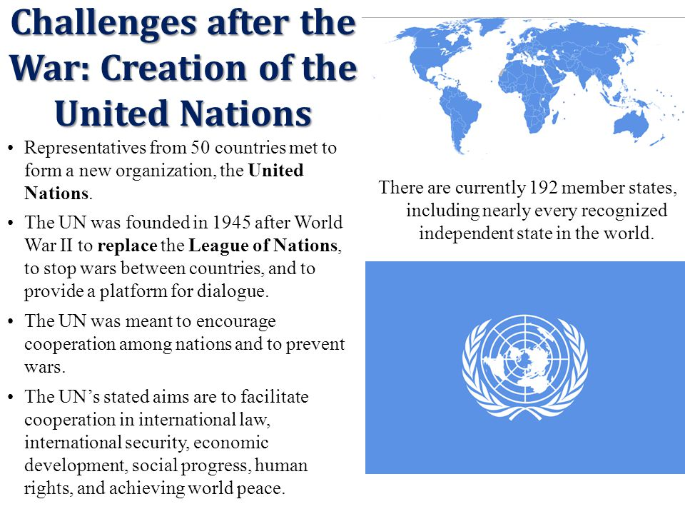 united nations structure and functions pdf