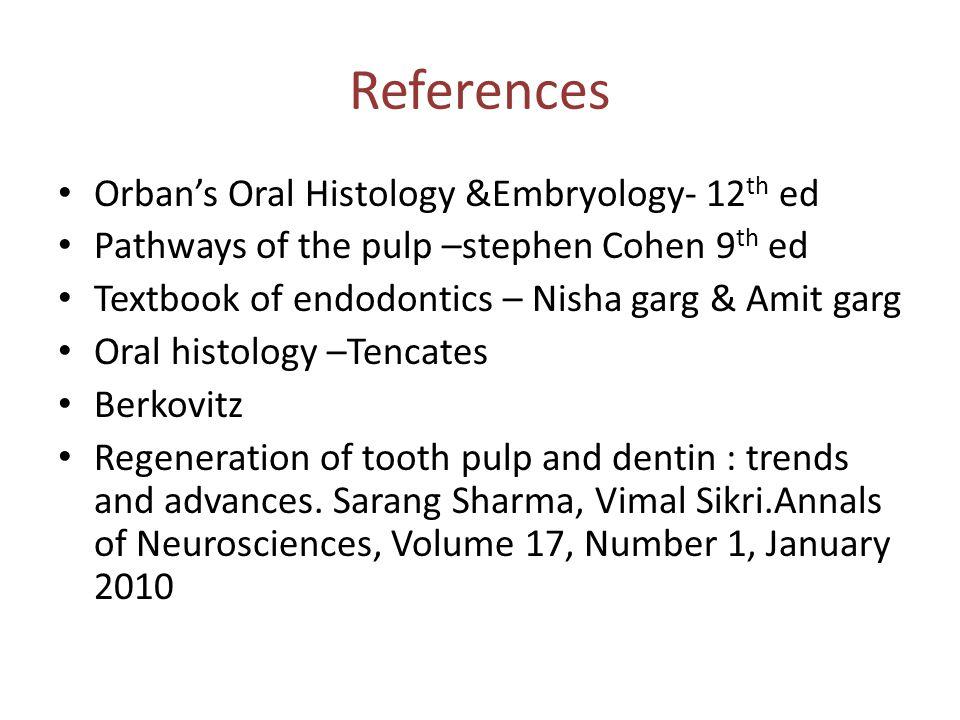 Dynamics of Dental Pulp & Periapical Pathologies - ppt video online ...