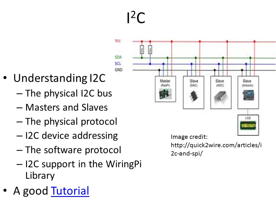 Using the MPU-6050 Inertia Measurement Systems - ppt video