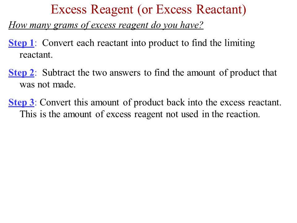 Finding Limiting Reactants Worksheet Kidz Activities