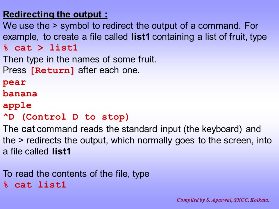 List Of Keyboard Symbols And Names Gallery Meaning Of Text Symbols