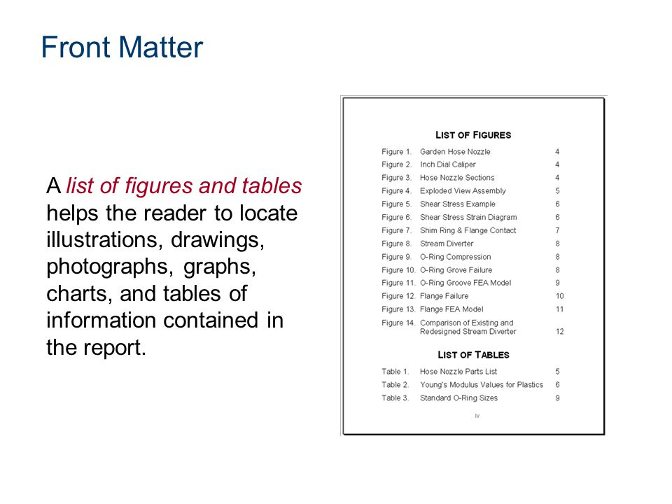 Presentation Name Elements and Standards - ppt download