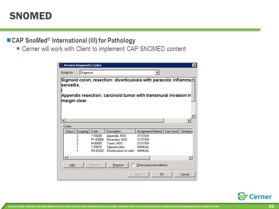 introduction objectives ppt video online download rh slideplayer com  cerner pathnet training manual