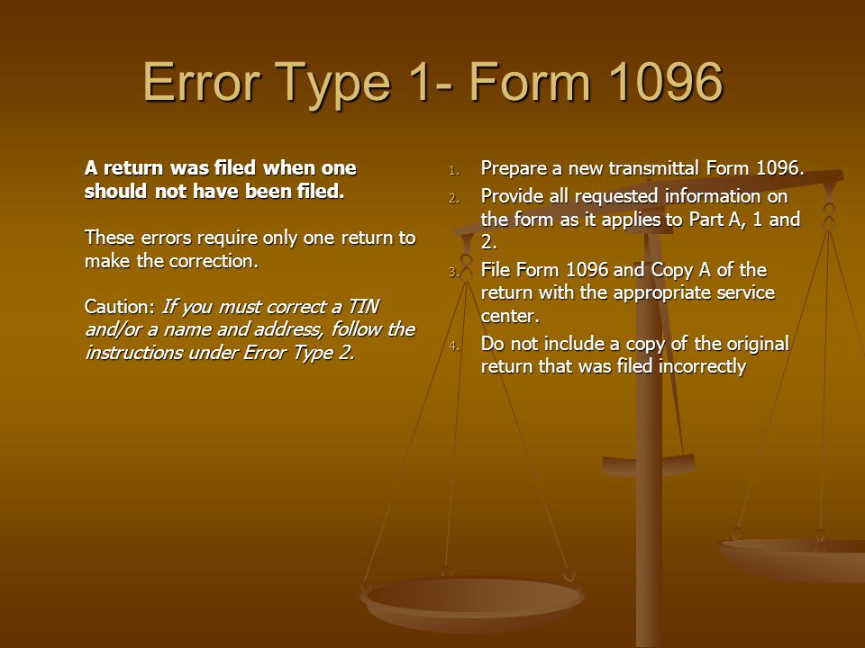 form 1099 – overview robert j. kiggins may 15, ppt download