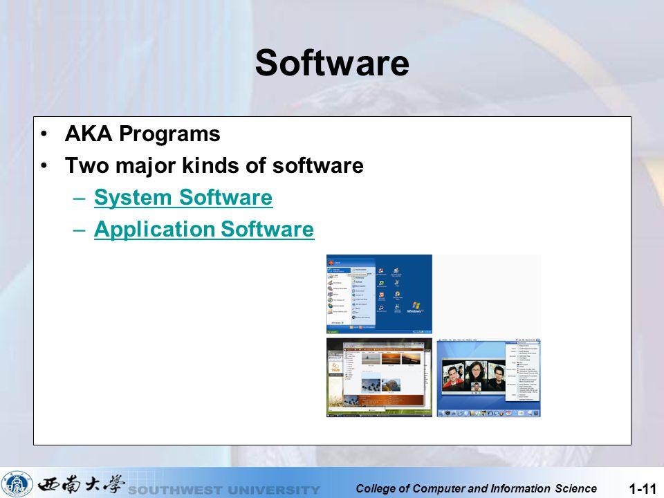 general purpose application software pdf