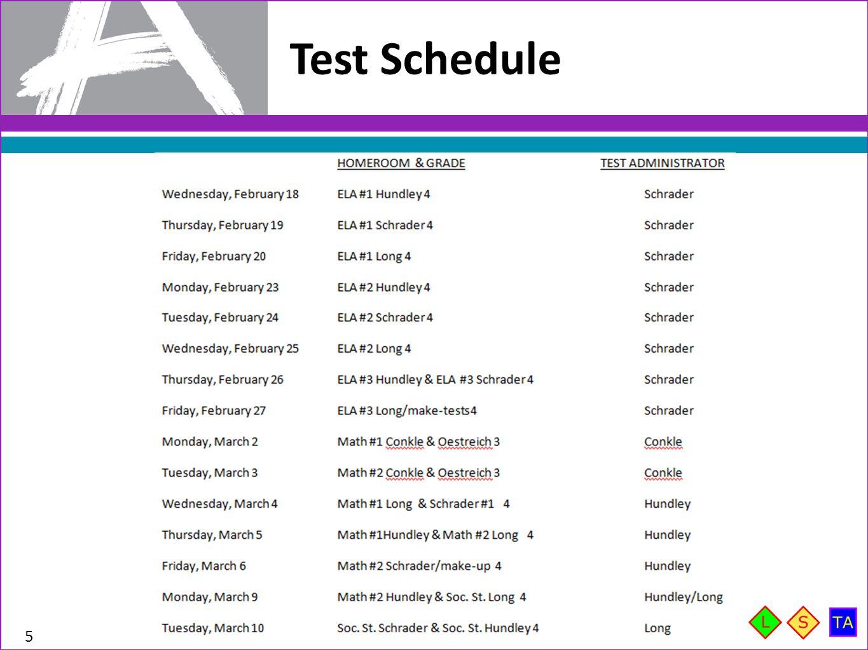 air science social studies and parcc ela math ppt download rh slideplayer  com NYS ELA Test 2018 NYS Math Test