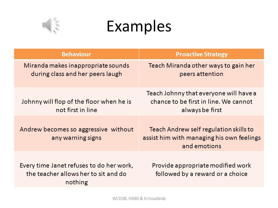 Organization behavior.