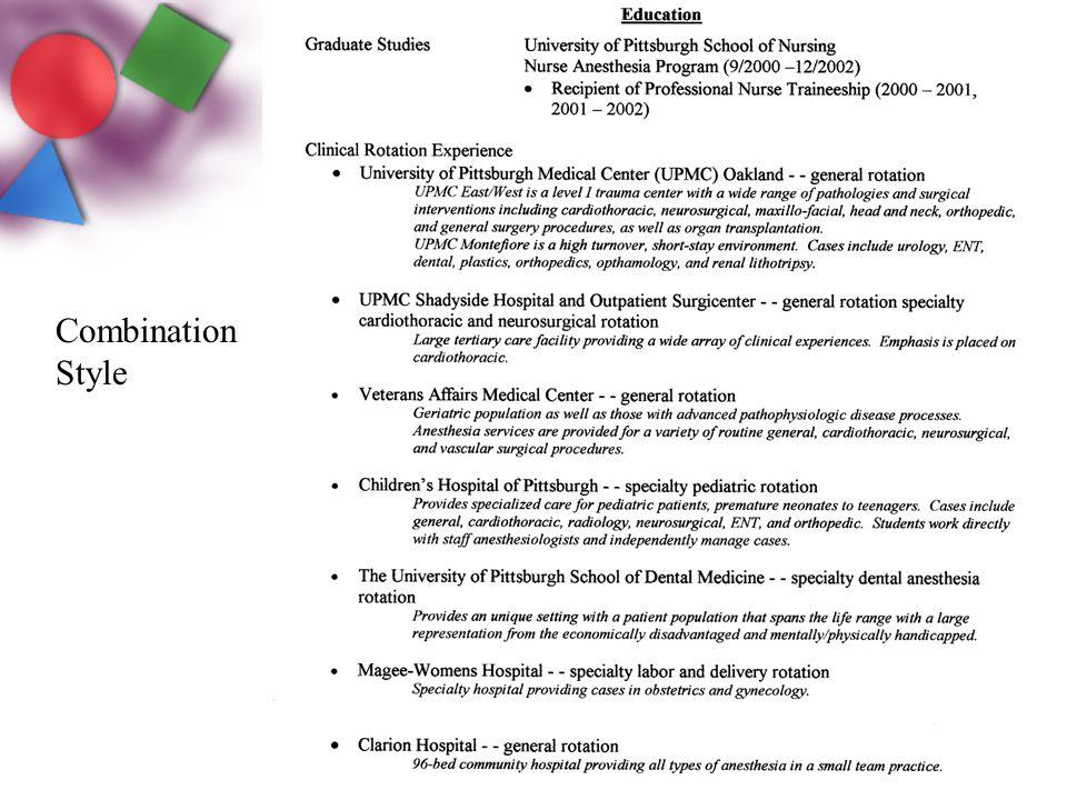 Professional Portfolio - ppt video online download