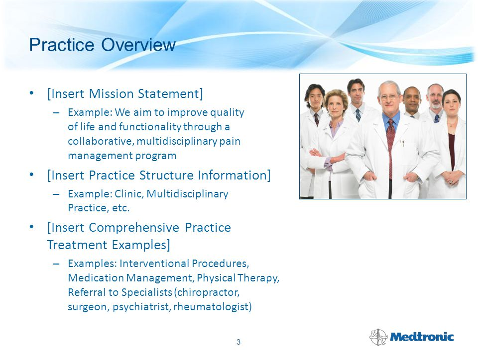 help patients take control of chronic pain ppt download