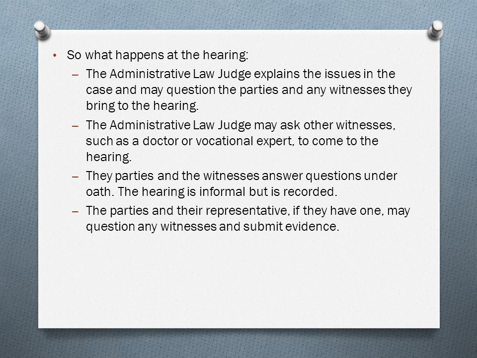 administrative law questions and answers pdf