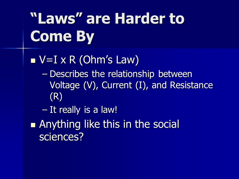 Is Natural Sciences Harder Than Social Sciences