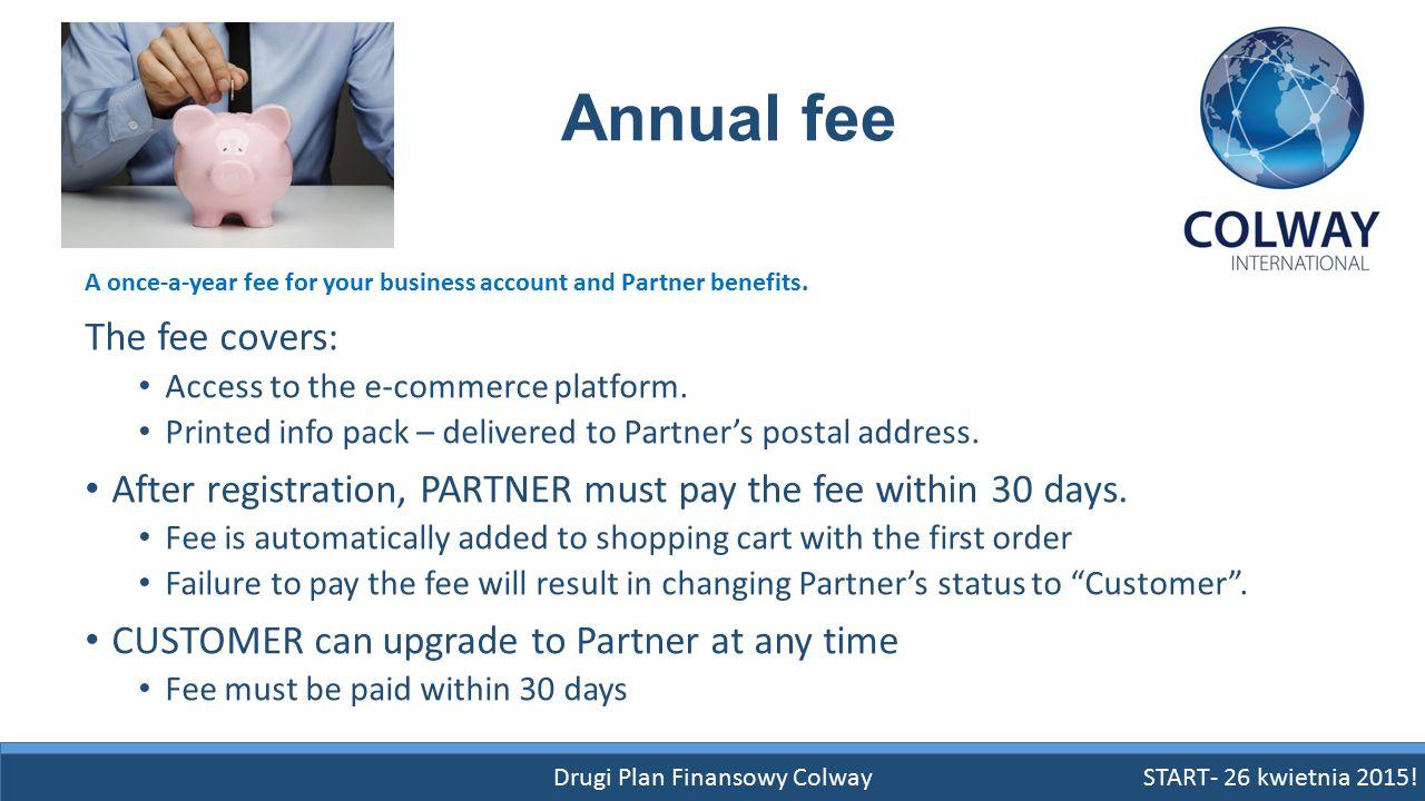 COMPENSATION PLAN  - ppt download