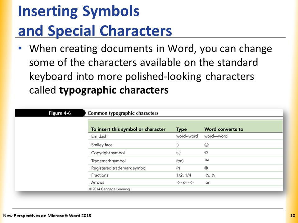 Word Tutorial 4 Enhancing Page Layout And Design Ppt Video Online