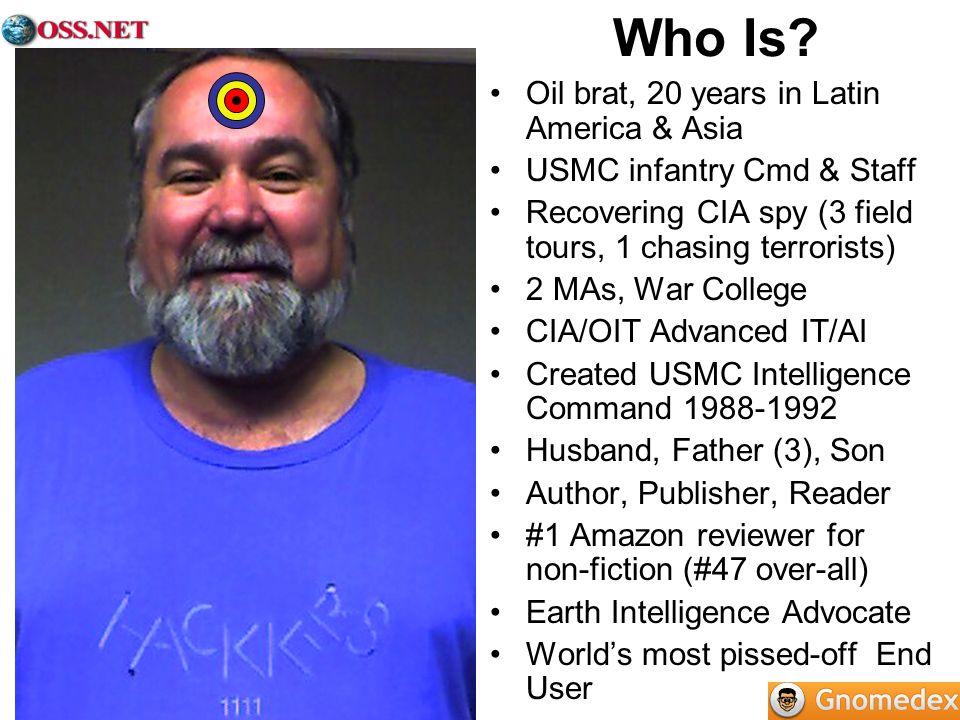 Who Is Oil brat, 20 years in Latin America & Asia