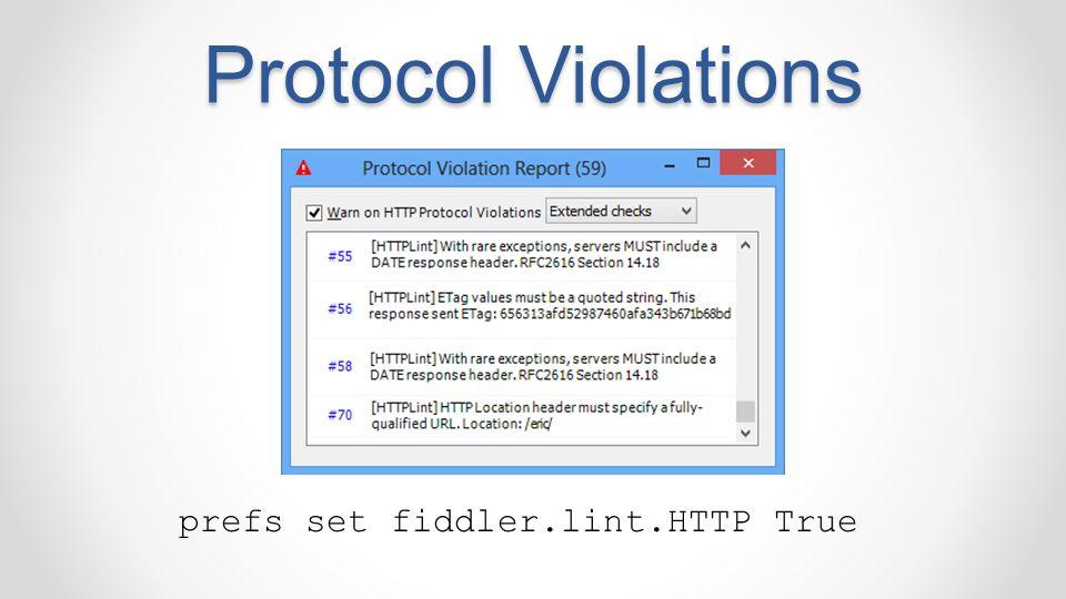 Debugging with Fiddler - ppt video online download