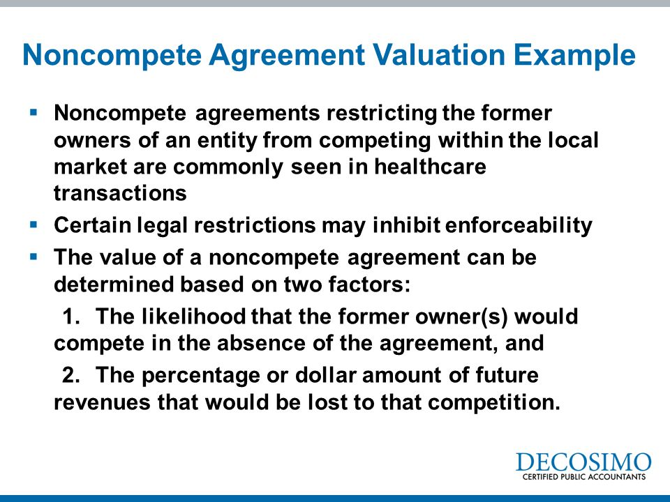 Fair Value For Healthcare Entities Financial Reporting Ppt Video