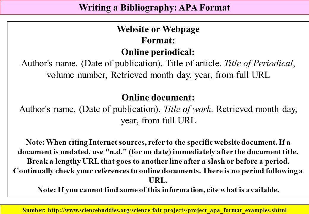 Write My Bibliography Apa Homework Service Zbhomeworkfkej