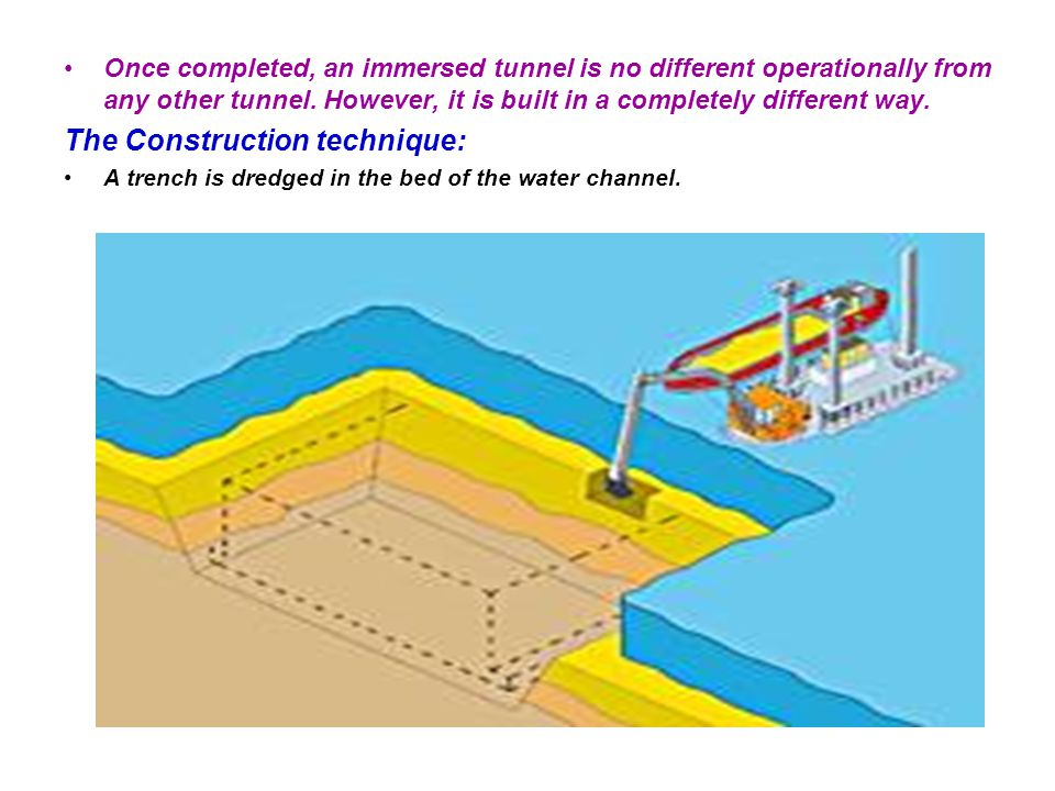 artificial island construction techniques pdf