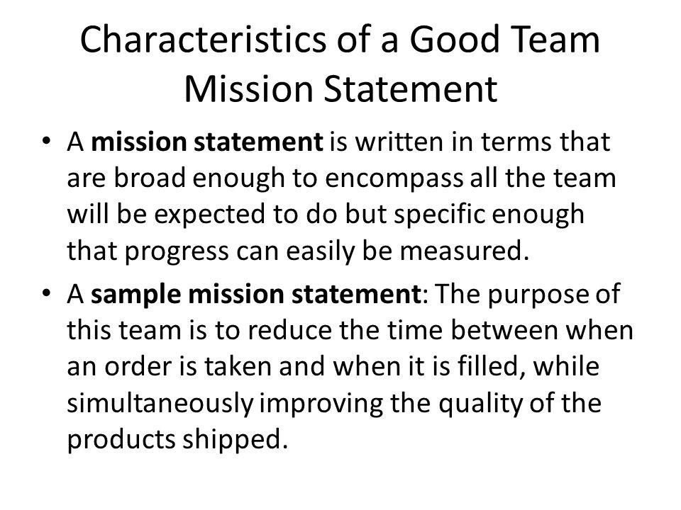 Team Building Teamwork Ppt Video Online Download