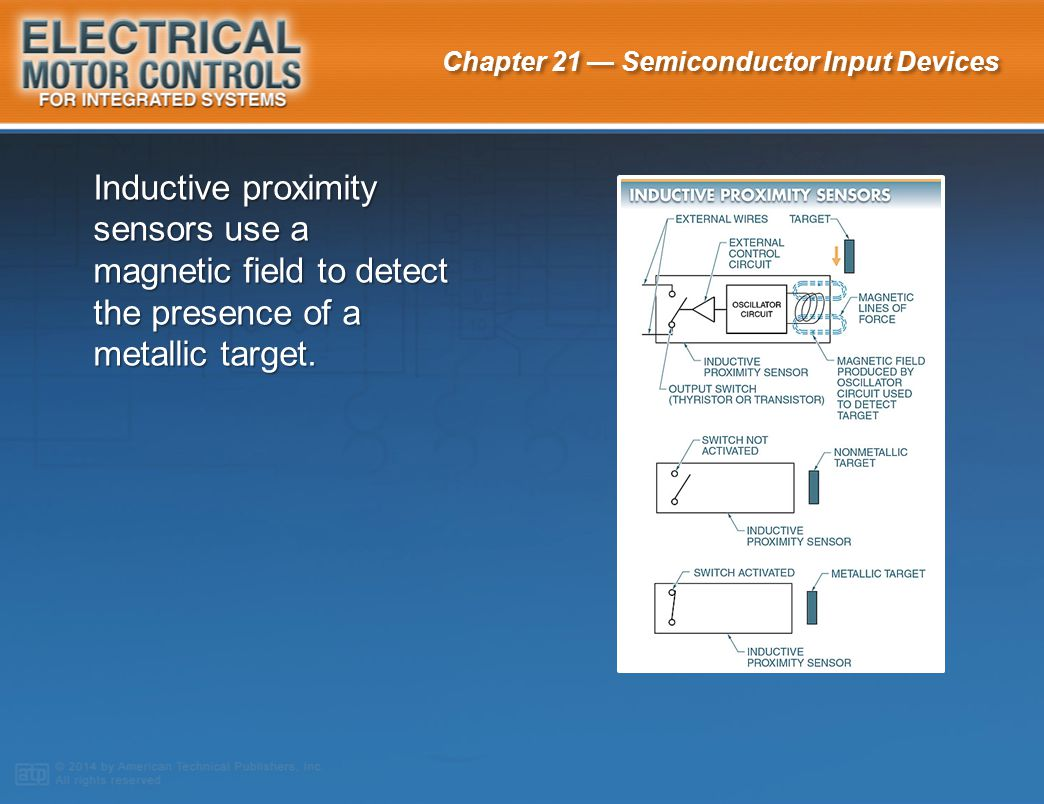 Semiconductor Input Devices - ppt video online download