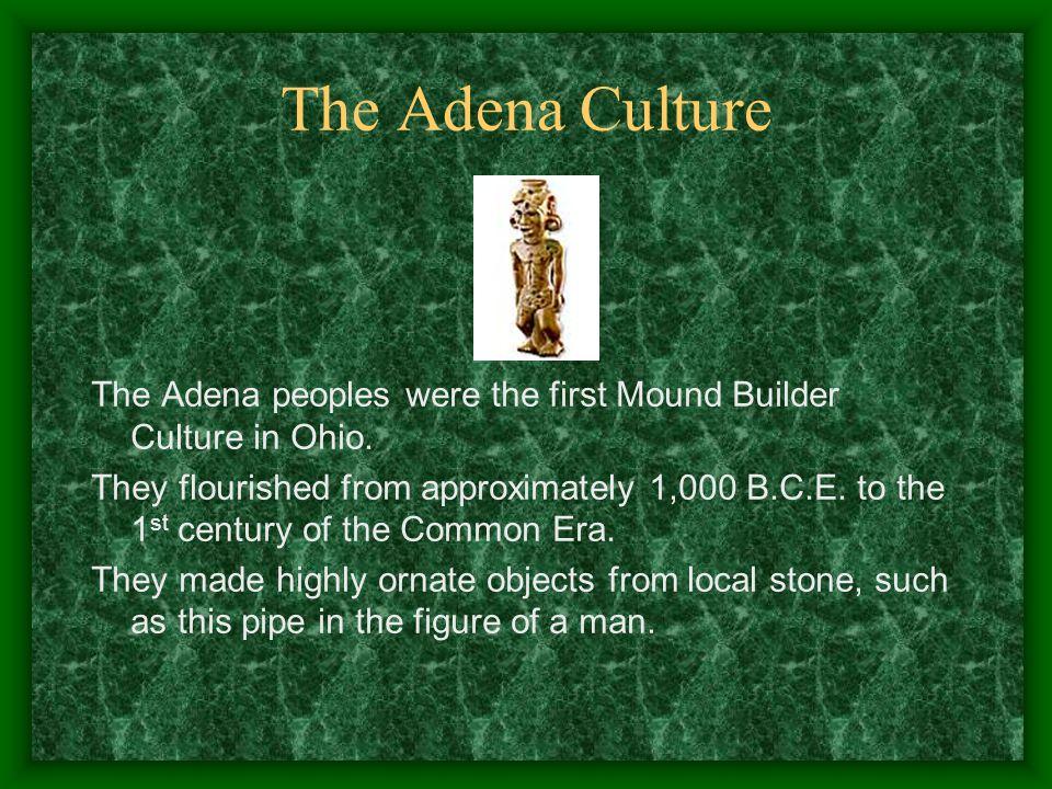 mound builders culture