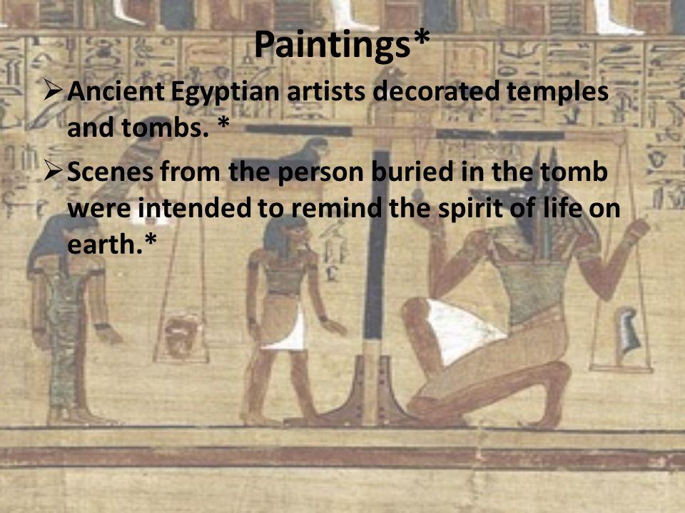 Egypt culture by ali zulfiqar on prezi.