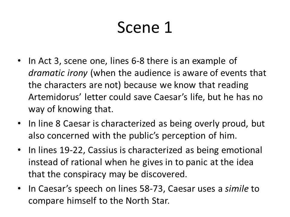 julius caesar act 3 questions