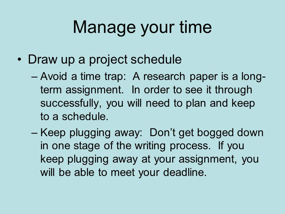 common topic for essay tips 2018