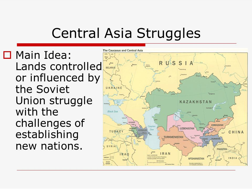 colonies become new nations ppt video online download rh slideplayer com East Asia Southeast Asia