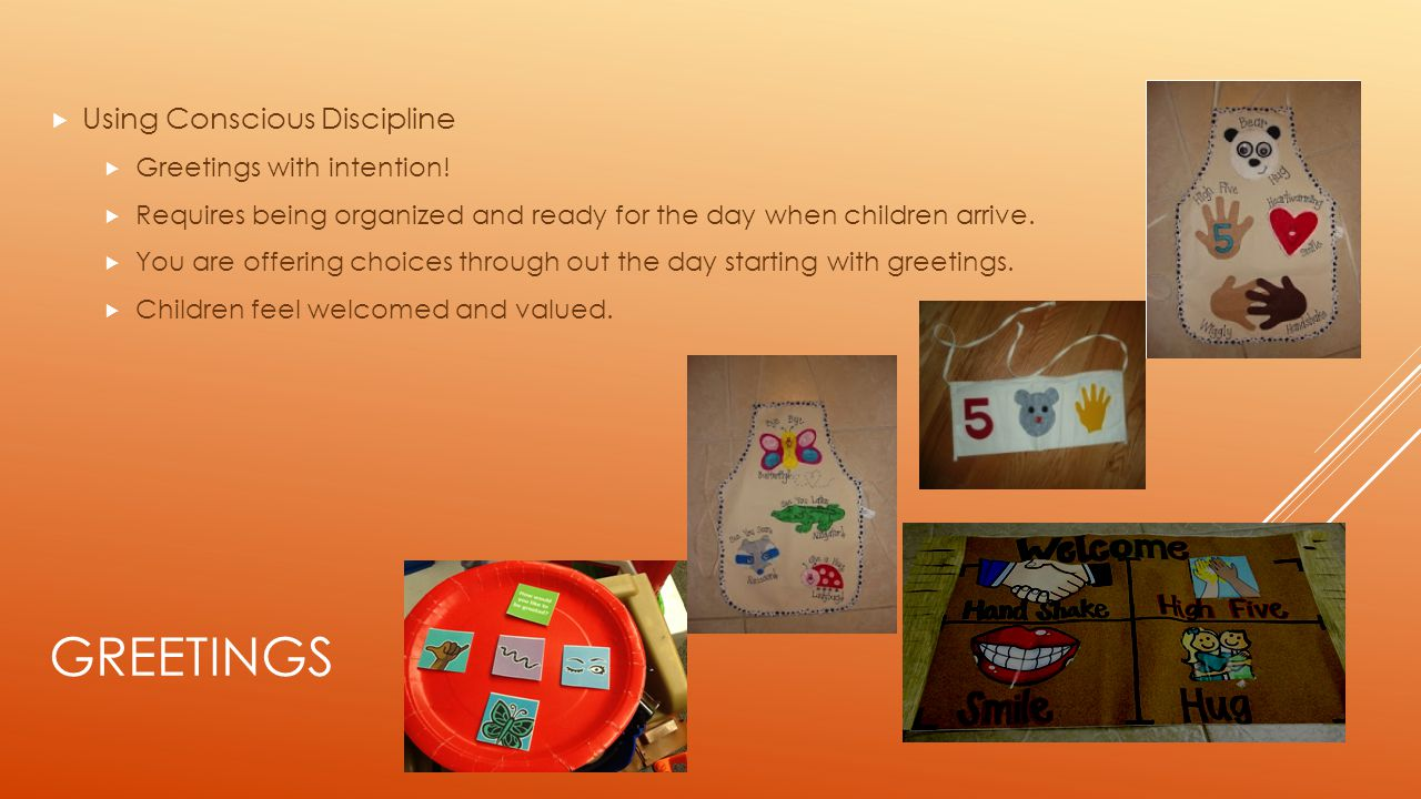 Welcome To Our Preschool Plc April 21 Ppt Video Online Download
