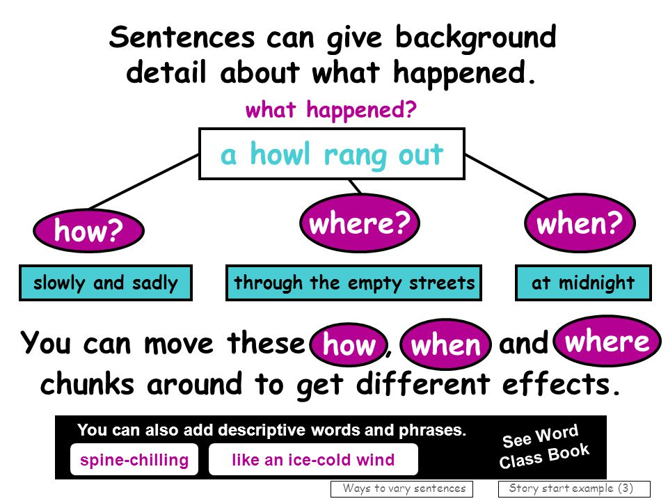can you start a sentence with to