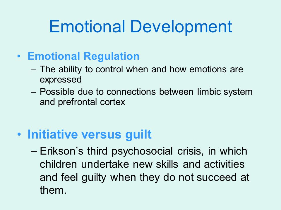 Invitation to the life span by kathleen stassen berger ppt video 2 emotional development stopboris Choice Image