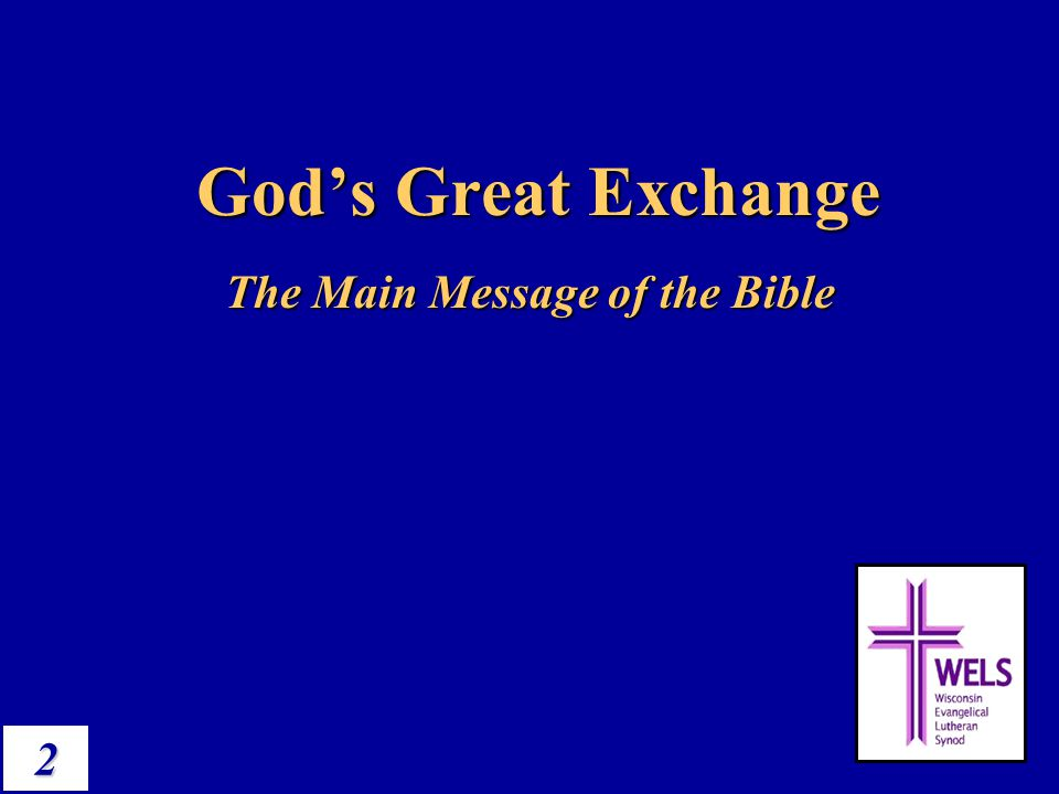 download the message bible pdf