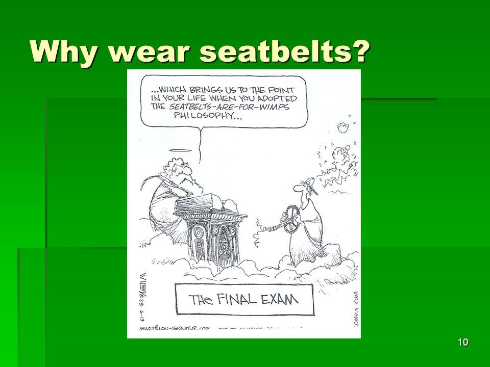 Pa Seat Belt Law Exemptions Cabinets Matttroy